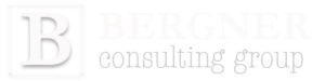 Bergner Consulting Group Logo
