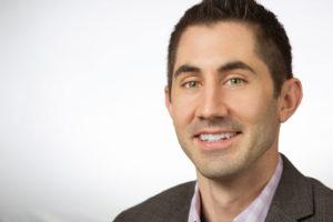 Scott Bergner, Managing Partner at Bergner Consulting Group, headshot